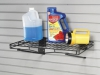 hss1424b_14_x_24_shelf