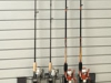 hsfrh_fishing_rod_holder
