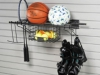 hssr25_metal_sports_rack_with_basket