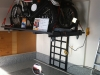 Motorcycle Lifts for Garages