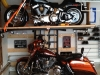 harley-gcl-storage-lift