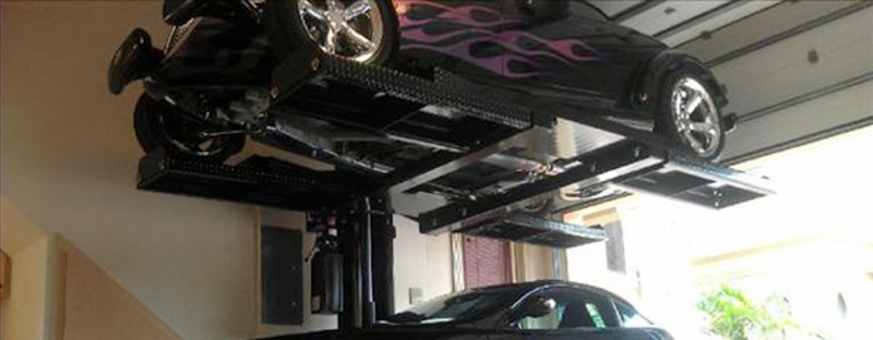 lift pinterest lifts all of pin garage goals the stuff michael by provo on