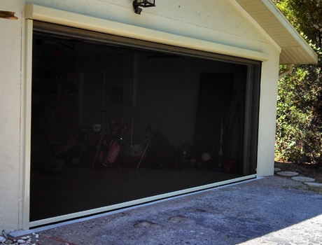Garage Designs Amp Organization Service In Sarasota Fl